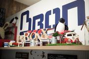 BRONX(ブロンクス) 光の森店のアルバイト情報