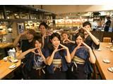 TSUKADA FARM/北海道シントク町 塚田農場 新宿西口店のアルバイト