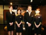 銀座アスター 名古屋松坂屋店のアルバイト