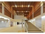 パシフィックコンサルタンツ株式会社 建築部のアルバイト
