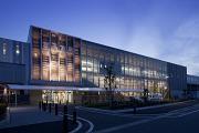 パシフィックコンサルタンツ株式会社 建築部のアルバイト情報