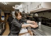 ジョナサン 横浜芹が谷店<020034>のアルバイト求人写真1