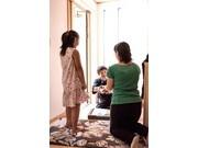 ジョナサン 横浜芹が谷店<020034>のアルバイト求人写真2