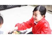 ジョナサン 横浜芹が谷店<020034>のアルバイト求人写真3