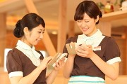 デニーズ 横浜都筑店のアルバイト情報