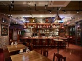 AMERICAN HOUSE BAR&GRILL(カスケード原宿店)のアルバイト