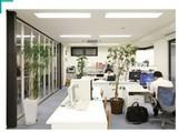 斉藤税務会計事務所のアルバイト