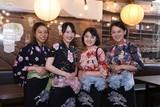福福屋 青森新町店のアルバイト