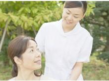ケアスタッフサービス 仙台営業所のアルバイト