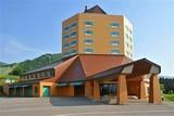 舞子高原ホテル(未経験者)のアルバイト