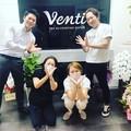 税理士法人ヴェンティ 名古屋オフィスのアルバイト