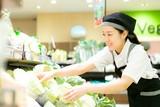 東急ストア 久が原店 青果(パート)(4506)のアルバイト