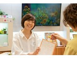 山田養蜂場 東京八重洲店(販売経験者)のアルバイト