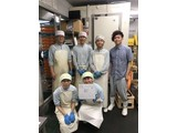 foodex 福島工場のアルバイト