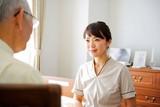 介護付有料老人ホームLeMONDO(正社員)のアルバイト