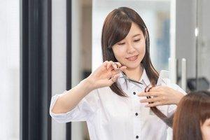 美容師としての人生設計をしっかり組み立て、安心してお仕事始めませんか?