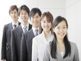 株式会社ラガワークス(メンテナンス)のアルバイト