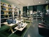 KURA CHIKA 東京ミッドタウン店(株式会社サックスバーホールディングス)のアルバイト