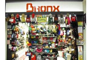 幅広いお客様に愛される 帽子・バッグ・のお店です