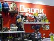 BRONX(ブロンクス) 小倉店のアルバイト情報