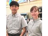 ドトールコーヒーショップ 八重洲中央口店のアルバイト