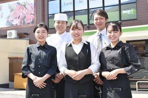 産直焼肉 ビーファーズ 泉佐野店・キッチンスタッフ、ホールスタッフのアルバイト・バイト詳細
