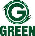 株式会社ユニージナル スロット専門店 GREENのアルバイト