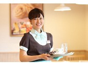 デニーズ 横浜日野店のアルバイト求人写真2