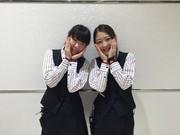 ミレ・キャリア(上野駅前パチンコ店)のアルバイト情報
