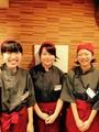 千吉 田町店のアルバイト