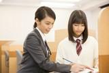 栄光ゼミナール(個別指導講師) 鷺沼校のアルバイト