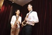 島村楽器 ミュージックサロン平井のアルバイト情報
