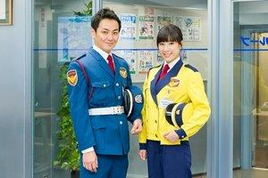 ☆面接交通費3000円支給☆業界大手で働きませんか?施設警備100%!