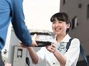 デニーズ川越東田町店(デリバリー)のアルバイト情報