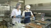 日清医療食品株式会社 利根いこいの里(調理師)のイメージ