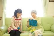 愛の家グループホーム 福富 事務スタッフ(契約社員)のイメージ