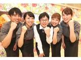 とんかつ 新宿さぼてん 本店小田急エース南館店のアルバイト