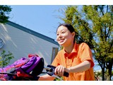ホームヘルプサービス ソラスト保土ヶ谷(経験者)のアルバイト
