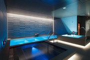 Fitness Lounge THE JEXER TOKYO(フロント)(フリーター)のアルバイト写真2