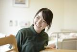 SOMPOケア 柏崎松波(小規模多機能 看護職)/j01063352kg2のアルバイト