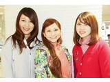 Callaway 広尾路面店(経験者)のアルバイト