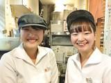 石臼挽蕎麦 げん 新大阪3F店のアルバイト