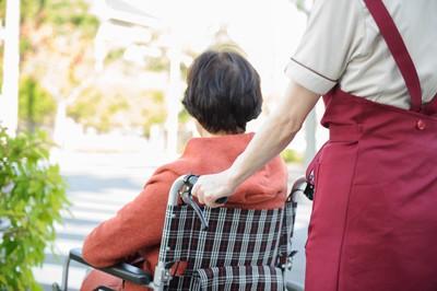 介護付有料老人ホームLeMONDO(アルバイト)のアルバイト情報