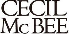 CECIL McBEE ジュンヌ店のアルバイト