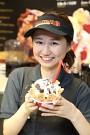 コールド・ストーン・クリーマリー札幌北広島店のアルバイト情報