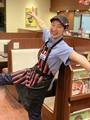 カレーハウスCoCo壱番屋 豊川インター店のアルバイト