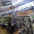 TSUTAYA 花巻店のアルバイト