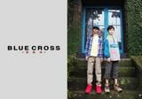 BLUECROSS(ブルークロス) 近鉄百貨店 和歌山店のアルバイト