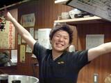 炭火串焼 鶏ジロー 新高円寺店のアルバイト