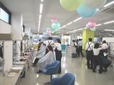 サロン・ド・リリー南浦和東口店のアルバイト